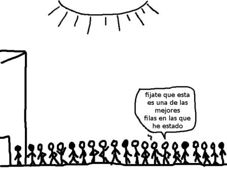 fila_para_firma_libro_de_asistencia